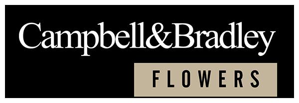 Campbell & Bradley Flowers